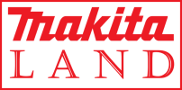 Makita Land